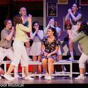 High School Musical HAMA Productions