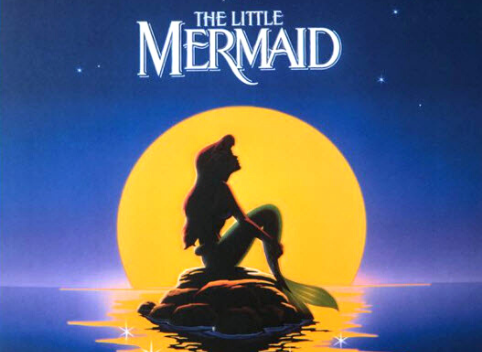 wix 482x352little mermaid .png
