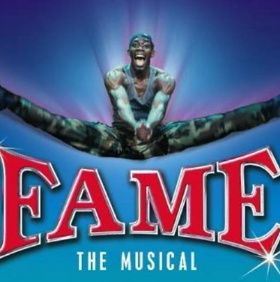 Copy of FAME WIX 1.png