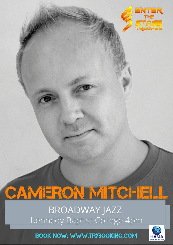 CAMERON WEB PAGE POSTER .png