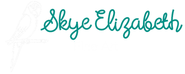 Skye's New logo2.png