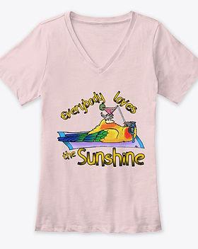 SunconureShirt.jpg