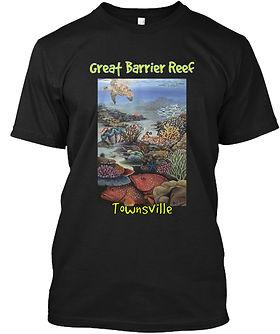 ReefShirt.jpg