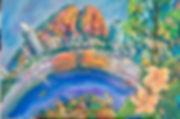 Castle-View Colours 2020