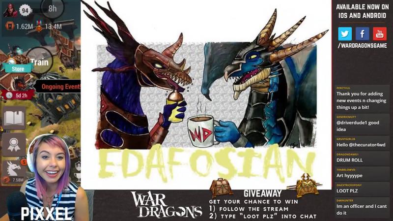 war dragons designs hit public