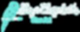 Skye's Logo3.png