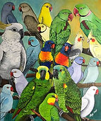 Pet Birds.jpg