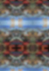 Reef tiled.jpg