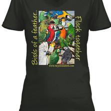 ExoticShirt.jpg