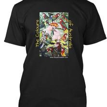 ParrotShirt.jpg