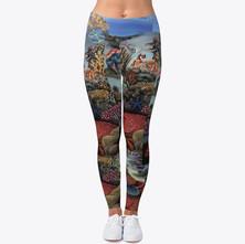 Reef leggings.jpg