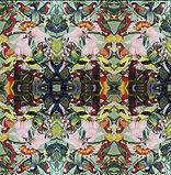 Australian Parrots Tiled.jpg