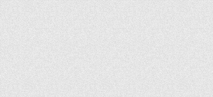 Noise-Light-Grey-Tileable-Pattern-For-We
