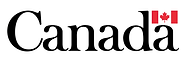 LOGO_Canada_wordmark.png
