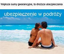 PODROZE3.jpg