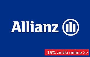 allianz7.jpg