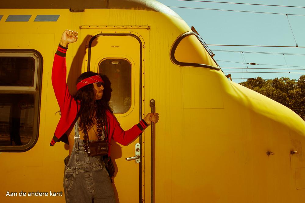 _MG_0324adak2 film trein-2.jpg