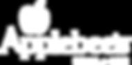 Applebees_Logo-01 copy.png