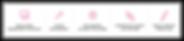TalentResourcesWebsiteServices2.png