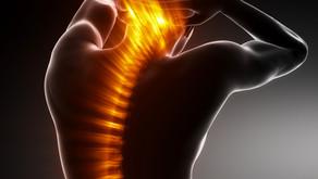 Das Volksleiden Nummer eins ist der Rückenschmerz