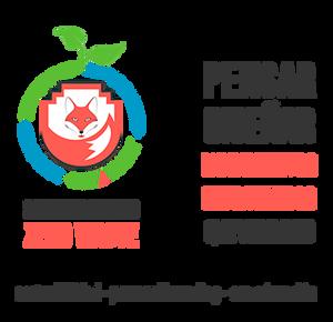 Lineamientos Estrategicos Zero Waste