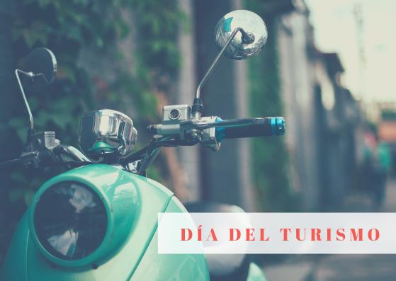 Destino de turismo en chile