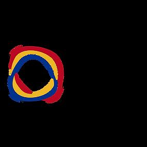 _Logo-JG-Horizontal-Black (1).png
