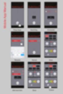 App hang tag_2.jpg