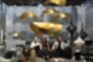salone-del-mobile-milano-informazioni.jp