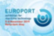 Europort-event.jpg