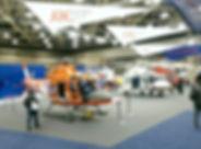 leonardo-at-heliexpo17.jpg