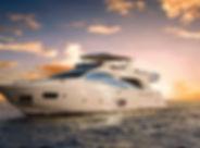 yacht-wallpaper-1366x768.jpg