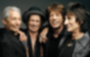 the-rolling-stones-blue-lonesome-stream-