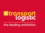 transport-logistics-2019_v2-1024x538.png
