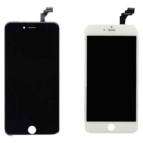 Замена дисплея Iphone 6s Plus