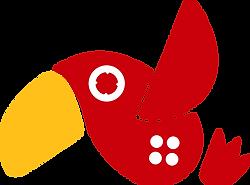 logo_oiseau_transparent-blanc_512.png