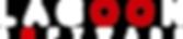 logo_texte_transparent-noir_512.png