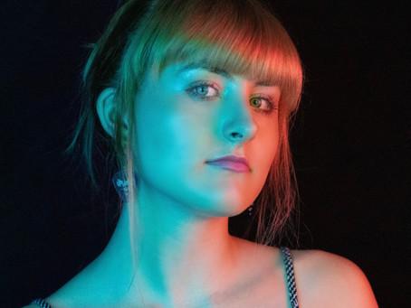 Nashville Music Sensation, Chloe Collins!