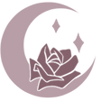 logo_newcolors.png
