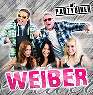 Partybiker Cover Weiber.PNG
