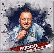 Midoo Cover So oder so.PNG
