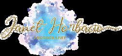 JH logo Menu.png