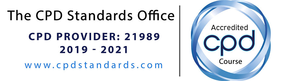 CPD Course Provider Logo 21989.jpg