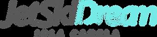 logo jetski.png