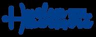 logo-huelva-marinera.png