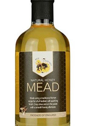 Honey Mead.