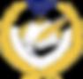 LIS_logo-1.png