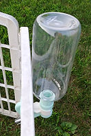 waterbottleadapter6.jpg