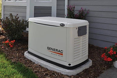 Generac Generator image.jpg