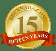 recognition_icon_15_EN.png